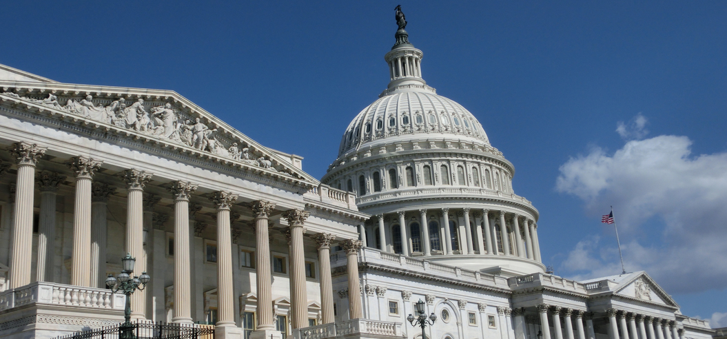 ACYPL Congressional Alumni Reception